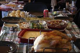 the first thanksgiving 1621 what did they eat at the first thanksgiving the menu looked way