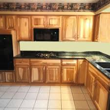 furniture wood reface cabinets with wood kitchen island plus