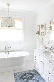 242 best dream home ideas bathrooms images on pinterest
