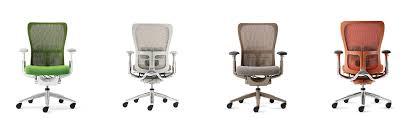 Zody Task Chair Zody Task Office Snapshots