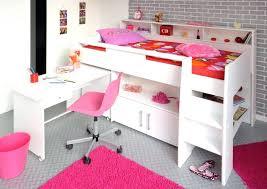 bureau enfant hello lit mezzanine enfant bureau affordable cheap gorgeous lit enfant