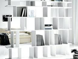 separateur de chambre separateur de pieces conforama best images on room divirs