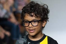 geek hairstyles hairstyle 33 funky yet simple short hairstyles for kids girls boys