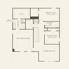 16 x 24 floor plan plans by davis frame weekend timber frame mesilla in san antonio tx at davis ranch pulte