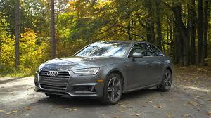 audi car audi adaptive cruise control 2017 autoblog technology of the