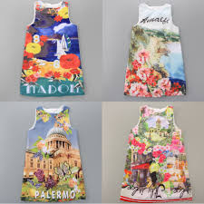 Inexpensive Children S Clothing Online Get Cheap Children S Wholesalers Aliexpress Com Alibaba