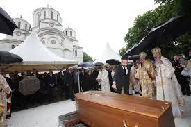 royal musings prince alexander u0027s funeral and burial