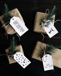 Wrapping Best 20 Brown Paper Packages Ideas On Pinterest Wrapping Ideas