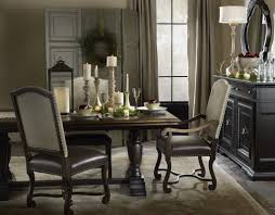 Italian Dining Room Table Casual Italian Dining U2013welcome To Treviso Italy