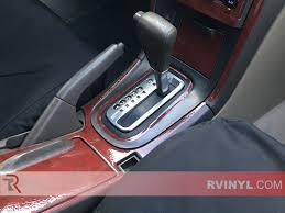 nissan maxima tail lights nissan maxima 2000 2001 dash kits diy dash trim kit