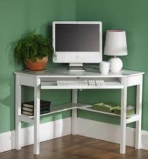 Best Corner Desks Small Corner Desks Best 25 Small Corner Desk Ideas On Pinterest