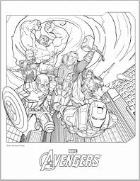 Washing Machine Coloring Page - avengers halloween coloring pages u2013 festival collections