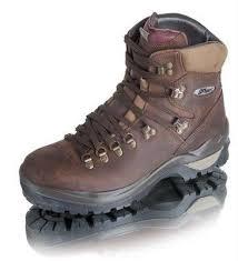 womens boots wellington nz work shoes nz work footwear work boots safety boots wellington
