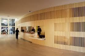 Diy Reception Desk Download Reception Desk Plans Design Plans Diy 2 4 Projects