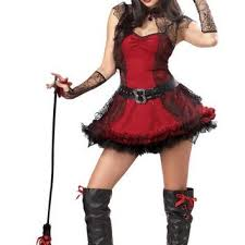 Deadpool Halloween Costume Party Shop Clown Mask Wanelo