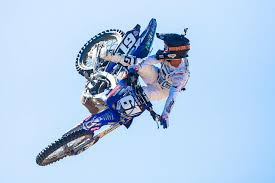 motocross gear san diego meet the family that s solving some big motocross industry problems