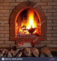 100 picture of fire in fireplace fire pit tables u0026 outdoor
