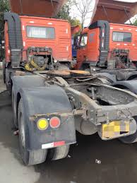 volvo tractor truck volvo tractor truck fm12 trailer truck head buy volvo head truck