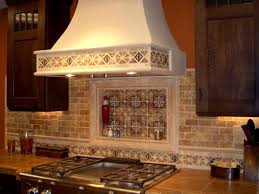 Creative Kitchen Backsplash Ideas by Kitchen Backsplash Ideas With Dark Cabinets Mahogany Wood Kitchen