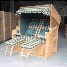 Beach Basket Wicker Beach House U0026rattan Beach Basket Chair U0026beach Lounge
