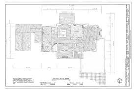 house plans historic historic tudor house plans ideas the