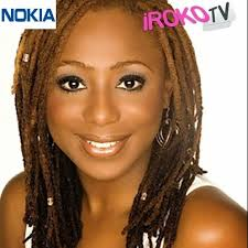 nigeria women hairstyles nokia nigeria presents best nollywood hairstyles irokotv blog