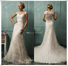 cheap wedding dresses pearls buy quality wedding dress costume