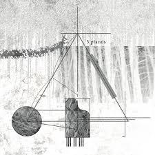 Christian Wallumr  d   discography Ayumi Tanaka  Johan Lindvall and Christian Wallumr  d   pianos  Christian Wallumr  d   piano  Ayumi Tanaka   piano  Johan Lindvall   piano
