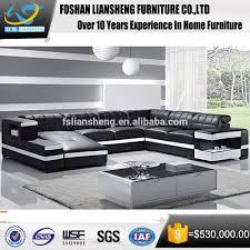 Modern Italian Leather Furniture Italian Leather Furniture Italian Leather Furniture Suppliers And