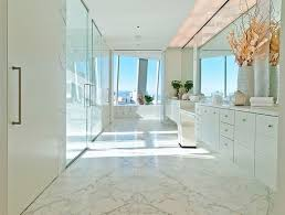 Best San Francisco House Images On Pinterest Penthouses - Bathroom design san francisco