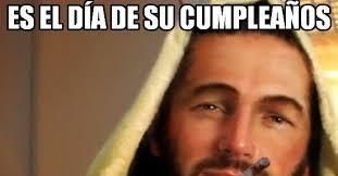 Memes De Jesus - cu磧nto cabr祿n ese meme que no puede faltar en un d祗a como hoy