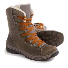 womens boots for sale canada sorel womens boots on sale canada shoe models 2017 photo