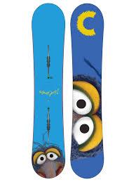 best black friday snowboard deals 147 best snowboards images on pinterest snowboards snowboarding