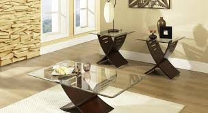 Coffee Table Tray by Coffee Tables Striking Rotating Square Glass Coffee Table