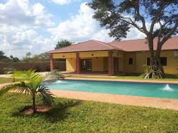 4 Bedroom House 4 Bedroom Houses For Sale In Lusaka