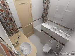 bathroom ideas apartment 11 best images of small apartment bathroom designs small