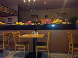 decort cuisine decor of indian restaurant in vernon picture of cuisine of india