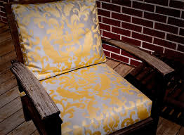 Lawn Chair Cushion Covers Cheap Outdoor Furniture Cushions Home Decorating Interior