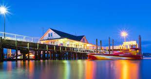 paihia motel bay of islands accommodation edelweiss motel