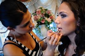 makeup artist in ny ny glam squad photo gallery whitestone new york makeup artist