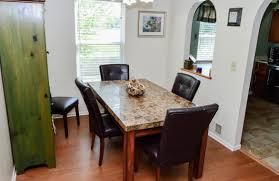 Dining Room Furniture Columbus Ohio 2237 Golden Leaf Lane Columbus Oh 43223 Mls 217028455
