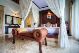 Curtains For Master Bedroom Bedroom Elegant Curtains And Drapes For Designs Luxury Classic