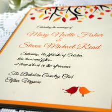 fall wedding programs silver gray damask wedding invitation from kraftweddingpapers on