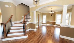 Seattle Interior Painters Www Baddancerpainting Com Interior U0026 Exterior Painters Seattle