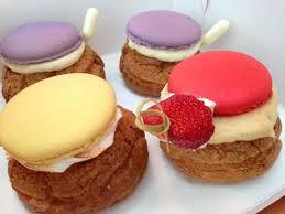 10 dessert stops melbourne melbourne