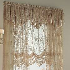 Jcpenney Lace Curtains 82 Best Window Images On Pinterest Blinds Sheet Curtains And Shades