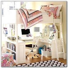 Vintage Desk Ideas Desk Cute 10 Vintage Desk Makeover And Little Girls Craft Area