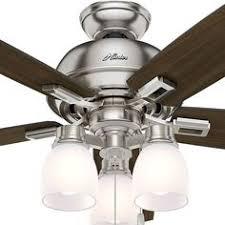 hunter avia led indoor ceiling fan hunter avia 54 led indoor ceiling fan bhh lighting and fixtures