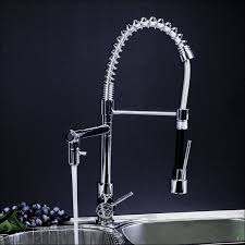 The Best Kitchen Faucets Consumer Reports Kitchen Kohler Sous Faucet Parts Kohler Sous Amazon Coil Spring