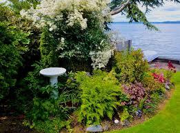 west seattle garden tour
